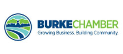 Burke Chamber of Commerce