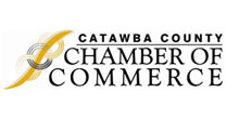 Catawba Country Chamber of Commerce